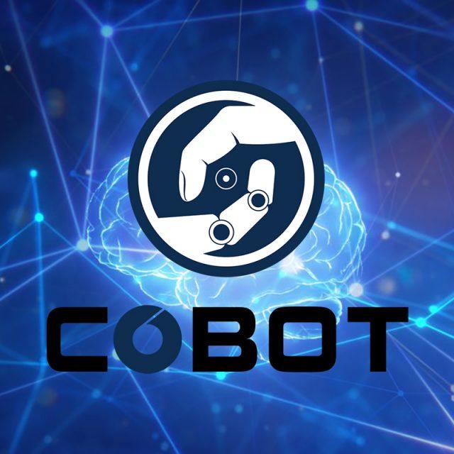 cobotsys